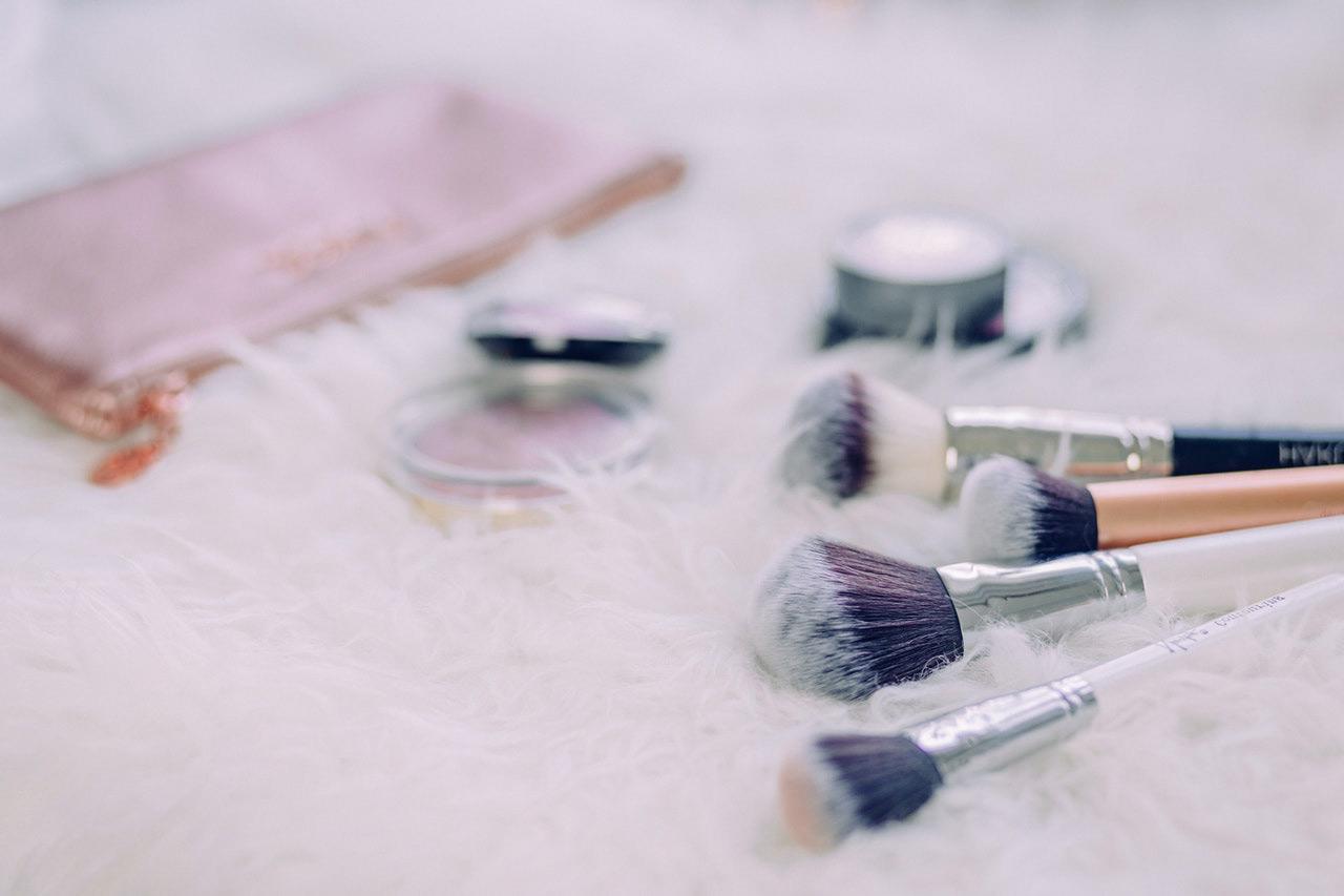 Coiffure Maquillage Pour Mariee Orientale Russenko Maquillage